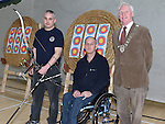 Ardee Archery Club
