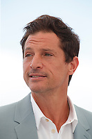 CANNES, FRANCE - JULY 15, 2021: Simon Rex at photocall  for 'Red Rocket' during the 74th Cannes Film Festival held at the Palais des Festivals in Cannes, France.CAP/GOL<br /> ©GOL/Capital Pictures