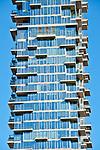 56 Leonard Condominium Complex in Tribeca