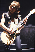 RANDY RHOADS VINTAGE, SESSION AND LIVE
