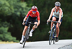 NELSON, NEW ZEALAND - MARCH 3: TSS Rabbit Island Triathlon, 3 March 2020. Rabbit Island, Nelson, New Zealand. (Photo by Chris Symes/Shuttersport Limited)