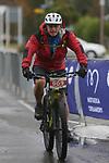 NELSON, NEW ZEALAND JUNE : K2M Multi Sport Event ,Sunday 6 June 2021,Nelson New Zealand. (Photo by Evan Barnes Shuttersport Limited)909