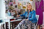 Karen Moriarty
