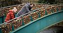 2021_03_23_Bakewell_Love_Lock_Bridge