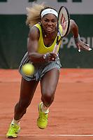 20140528 Tennis Roland Garros