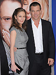 """Diane Lane and Josh Brolin  attends Los Angeles Premiere of Paramount Pictures' """"THE GUILT TRIP"""" held at The Regency Village  Theatre in Westwood, California on December 11,2012                                                                               © 2012 DVS / Hollywood Press Agency"""