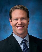 Daniel Davis Jacksonville Regional Chamber of Commerce President