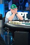 Legends of Poker_WPT S6