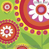 Sarah, FLOWERS, BLUMEN, FLORES, paintings+++++FLOWERS-12-A-2,USSB444,#f#, EVERYDAY