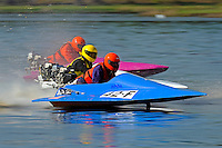 42-F (runabouts)