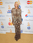 Keri Hilson attends the Annual Clive Davis & The Recording Company Pre-Grammy Gala held at The Beverly Hilton in Beverly Hills, California on February 12,2011                                                                               © 2010 DVS / Hollywood Press Agency