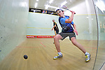 Day 2 - 30th NZSS National Squash Champs