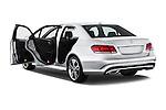 2014 Mercedes E350 Sedan