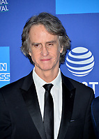 PALM SPRINGS03, 2020: Jay Roach at the 2020 Palm Springs International Film Festival Film Awards Gala.<br /> Picture: Paul Smith/Featureflash