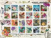 ,vintage,stamps,puzzle,puzzles