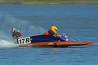17-R  (hydro)