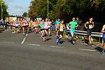 2019-10-06 Basingstoke Half 02 AB Start