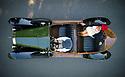 22/08/19 - SAINT FERREOL D AUROURE - HAUTE LOIRE - FRANCE - Essais DELAGE Type DE carrosserie Kelsch de 1922 - Photo Jerome CHABANNE