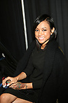 Red Carpet At Rip The Runway 2013 Hosted by Kelly Rowland and Boris Kodjoe Held at the Hammerstein B