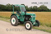 Gerhard, MASCULIN, tractors, photos(DTMB140-163,#M#) Traktoren, tractores