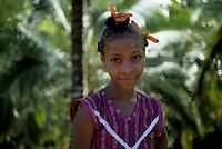 Republique, dominicaine,<br /> <br /> (date inconnue)<br /> <br /> PHOTO : Michel Faugere Publiphoto- Agence Quebec Presse