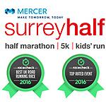 2014-03-09 Surrey Half