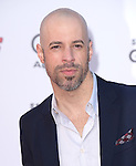 "Chris Daughtry attends The World Premiere of Marvel's ""Avengers"" Age of Ultron,"" held at The Dolby Theatre in Hollywood, California on April 13,2015                                                                               © 2014 Hollywood Press Agency"