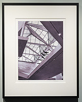 "Framed Size 20""h x 16""w, $365<br />