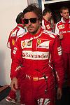2014/01/30_F 1_Test en Jerez