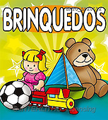 Alfredo, CUTE ANIMALS, books, paintings, BRTOLP20552,#AC# Kinderbücher, niños, libros, illustrations, pinturas