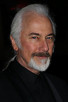 HOLLYWOOD, CA, USA - FEBRUARY 15: Rick Baker at The Annual Make-Up Artists And Hair Stylists Guild Awards held at the Paramount Theatre on February 15, 2014 in Hollywood, Los Angeles, California, United States. (Photo by Xavier Collin/Celebrity Monitor)