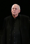 Bernard Pomerance  (1940-2017)