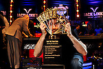 2011 WSOP: Event 55_$50K Poker Player's Championship