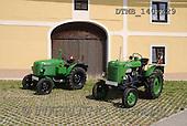Gerhard, MASCULIN, tractors, photos(DTMB140-229,#M#) Traktoren, tractores