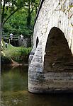 BK Photo Civil War Photo Field Trip to Antietam and Harper's Ferry.