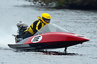 11-E   (Outboard Runabout)