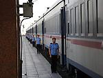 Eastern Turkistan or Xinjiang?