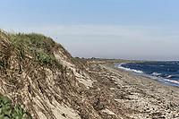 Harding Beach,  Chatham, Cape Cod, Massachusetts, USA.