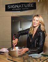 Signature Kitchen Suite Launching at Dwell on Design