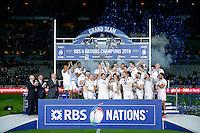 20160319 Rugby 6 Nazioni 2016 Inghilterra