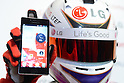 Japan LG Optimus G