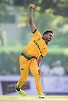 10. 3rd Place playoff - Australia vs New Zealand Kiwis - Hong Kong Cricket World Sixes 2017