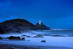 Mumbles, , Swansea, UK, 2nd November 2020<br />