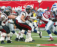Ottawa Renegades-2005Photo:Scott Grant