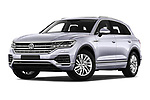 Volkswagen Touareg Business Atmosphere SUV 2019