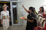 15/04/15_Opening of the Chennai Consulate