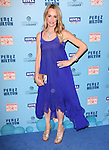 Taylor Armstrong attends Perez Hilton's Blue Ball held at Siren Studios in West Hollywood, California on March 26,2011                                                                               © 2010 DVS / Hollywood Press Agency