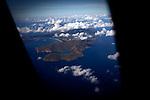 Con Dao Island - Vietnam