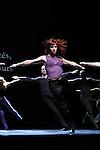 Le sacre du printemps<br /> <br /> Chorégraphies : Jean-Claude Gallotta<br /> Assistante à la chorégraphie : Mathilde Altaraz<br /> Dramaturgie : Claude-Henri Buffard<br /> Costumes : Jacques Schiotto et Marion Mercier<br /> Musique : Igor Stravinsky<br /> Paysage sonore (I-Tumulte, II-Pour Igor) : Strigall<br /> Lumières : Dominique Zape assisté de Pierre Escande<br /> Décor : Jeanne Dard<br /> Interprète Pour Igor : Cécile Renard<br /> Interprètes Tumulte et Le Sacre du printemps : Alexane Albert, Agnès Canova, Ximena Figueroa, Ibrahim Guetissi, Mathieu Heyraud, Georgia Ives, Cécile Renard, Gaetano Vaccaro, Thierry Verger, Stephane Vitrano, Beatrice Warrand, Thalia Ziliotis<br /> Date : 02/04/2012<br /> Lieu : Le Prisme<br /> Ville : Elancourt<br /> © Laurent Paillier / photosdedanse.com<br /> All rights reserved