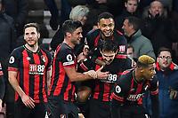 AFC Bournemouth vs Chelsea 30-01-19